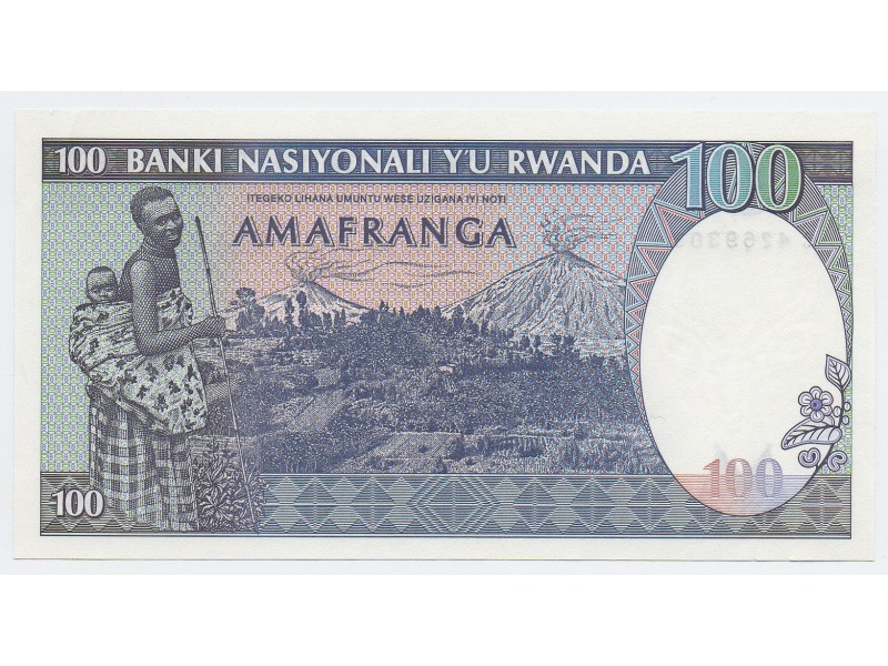 1 Nakfa  ERYTREE  24-05-1997  P.01  BILLET/NOTE   NEUF/UNC