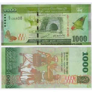 2 Euro commémorative Autriche 2015 - 30 Ans du Drapeau Européen