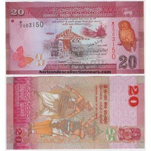 2 € Commémorative Belgique 2015 - 30 Ans du Drapeau Européen