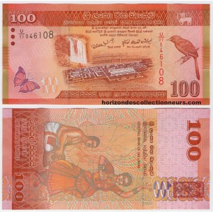 ESPAGNE 2 euro commemoratve 2005 30 Ans -horizondescollectionneurs.com