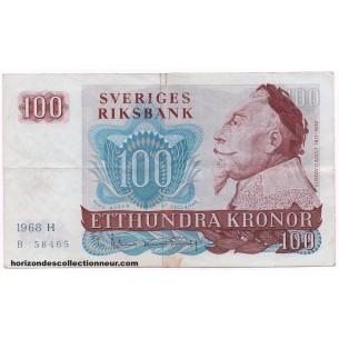 2 Euros Finlande 2015 - 30 Ans du Drapeau Européen