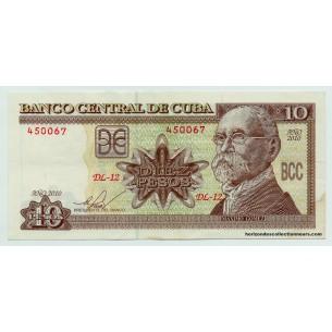 2 € Commémorative Grèce2015 - 30 Ans du Drapeau Européen