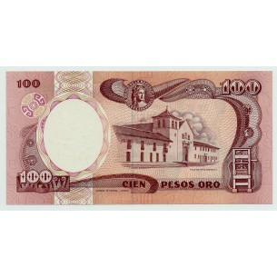 MALTE pièce 2 euros 2015- 30 Ans du Drapeau Européen