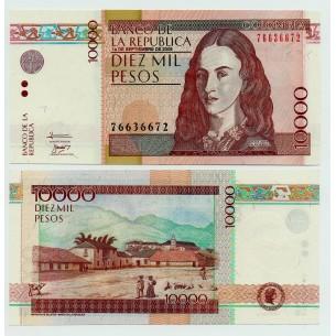 SLOVAQUIE pièce 2 euros  2015 - 30 Ans du Drapeau Européen