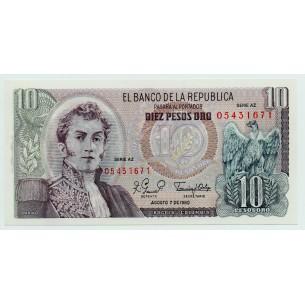 2 € Commémorative Italie 2015 - 30 Ans du Drapeau Européen