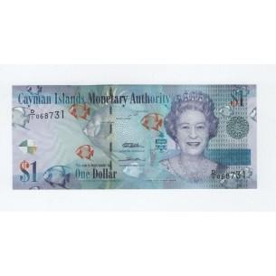 1000 DINARS ALGERIE 10-06-1998 NEUF/UNC