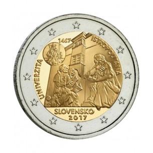 10 Rials BRESIL P. billet/note NEUF/UNC