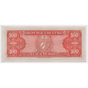 Lot : 6 Billets 2, 5, 10, 20, 50, 100 Bolivares VENEZUELA 2007-2015 NEUF