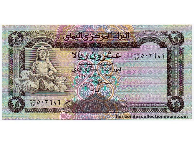 5 Francs BERGER FRANCE 1947 F.5.7 .NEUF