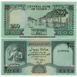 États -Unis D'Amérique 1/4 Dollar Connecticut 1999 Atelier D