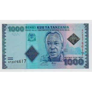 500 Francs BELGIQUE 1957 P.060 TTB