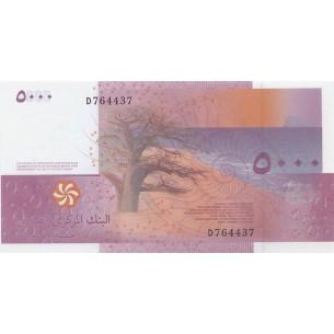 États -Unis D'Amérique 1/4 Dollar Alabama 2003 Atelier D
