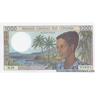 États -Unis D'Amérique 1/4 Dollar Alabama 2003 Atelier P