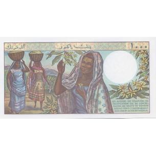 États -Unis D'Amérique 1/4 Dollar Arkansas 2003 Atelier D