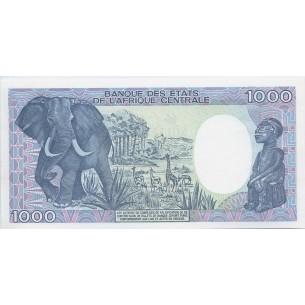 1 Quarter Dollar 1999- Delaware
