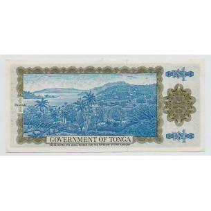 États -Unis D'Amérique 1/4 Dollar Yosémite 2010 Atelier P