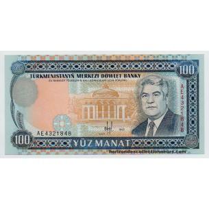 États -Unis D'Amérique 1/4 Dollar West Virginie 2005 Atelier P