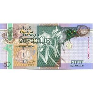 États -Unis D'Amérique 1/4 Dollar New-York 2001 Atelier D