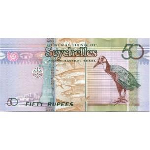 États -Unis D'Amérique 1/4 Dollar Virgin islands 2009 Atelier D