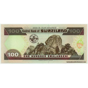 États -Unis D'Amérique 1/4 Dollar Arkansas 2003 Atelier P