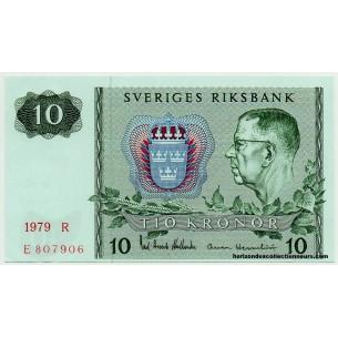 États -Unis D'Amérique 1/4 Dollar Hawai 2008 Atelier D