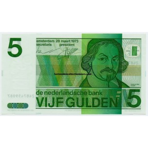 États -Unis D'Amérique 1/4 Dollar Idaho 2007 Atelier D
