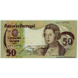 États -Unis D'Amérique 1/4 Dollar Maryland 2000 Atelier P