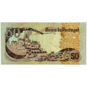 10000 Liras LIBAN  1993 P.70 TTB