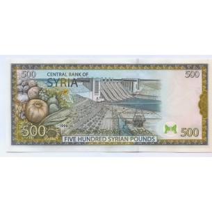 2 Euros Portugal 2014- Révolution des oeillets