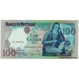 20000 Liras LIBAN 1994 P.72 SUP