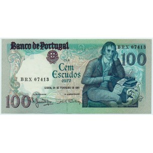50000 Liras LIBAN  1994 P.73 TTB+