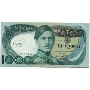 100000 Liras LIBAN 1994 P.74 TTB+