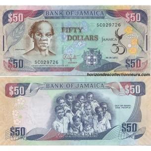 1 Gulden SURINAME 2000 P.174 NEUF/UNC