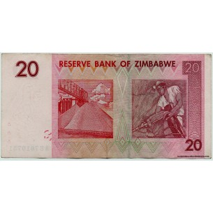 2 Dollars  FIDJI  P.109a  BILLET NEUF