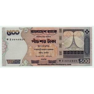 10 Dollars NOUVELLE-ZÉLANDE 1985 P.172b