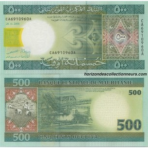 100 Francs MERSON 1933 F.24.12 TTB+/VF+