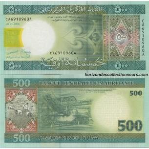 100 Francs MERSON 1933 F.24.12 TTB+