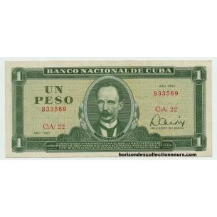 50 Dollars LIBERIA 2011 P.29e NEUF / UNC