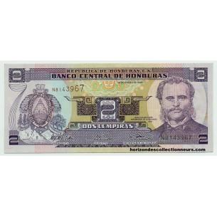 100 Dollars LIBERIA 2011 P.30f NEUF / UNC