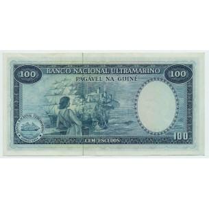 1 Dollars JAMAIQUE 1989 P.68Ac NEUF/UNC