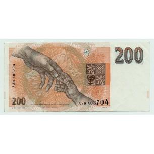100 Pesos URUGUAY P.47 BILLET/NOTE NEUF/UNC