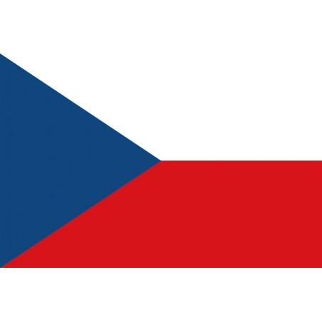 Billets de la République Tchèque
