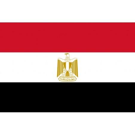 Billets d'Egypte