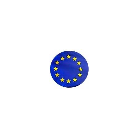 2 Euro commémorative par Pays