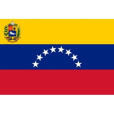 Billets du Vénézuela