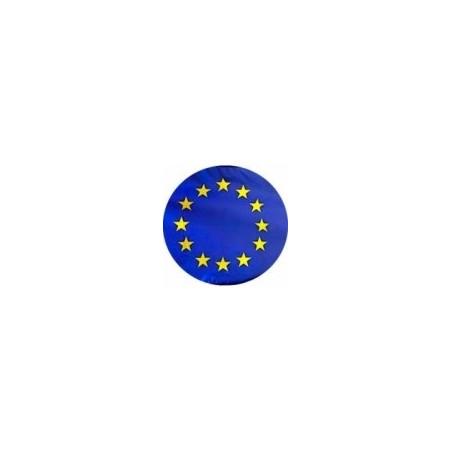 COFFRET EURO BU ET BE