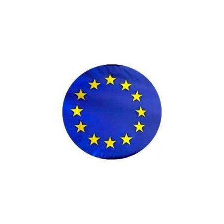 SÉRIE Euro 8 pièces