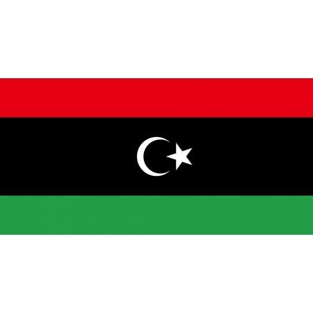 Billets de Libye